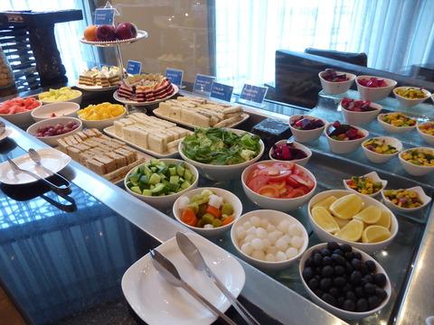 Al Khareef Lounge (4)