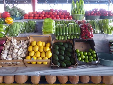 Gum Market (16)