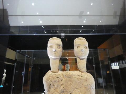 ヨルダン博物館 (15)