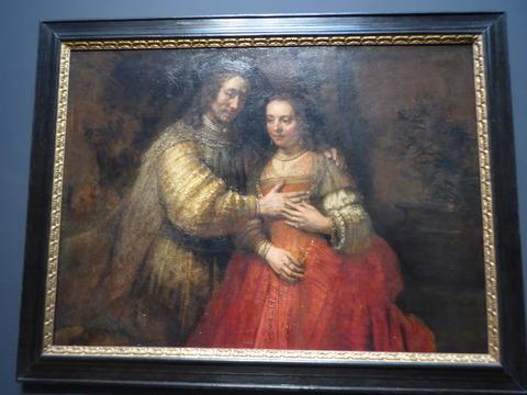 Rijksmuseum (43)