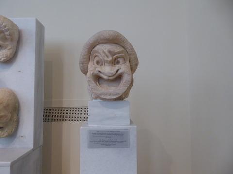 ③国立考古学博物館 (186)