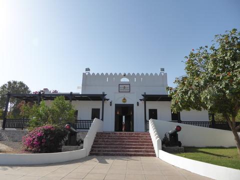 軍事博物館 (5)