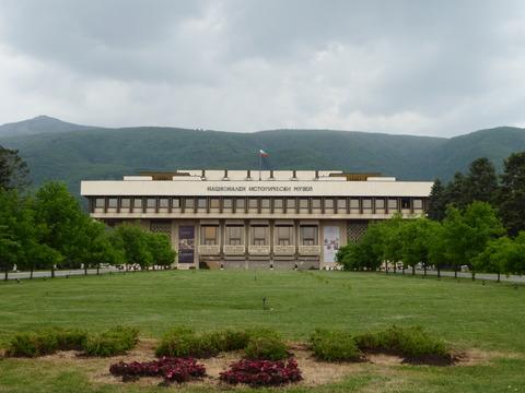 国立歴史博物館 (3)