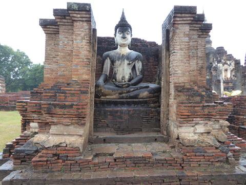 Wat Mahathat11