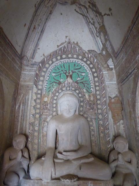 Somingyi Kyaung3