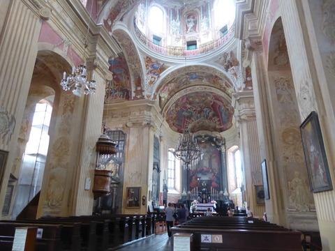 キリスト教教会 (12)