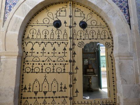 ダール・エシド博物館 (73)