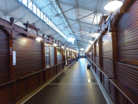 オールドマーケットホール6