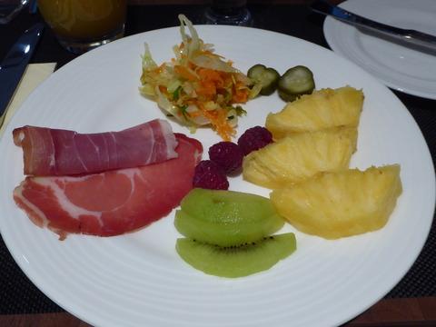 朝食 (4)