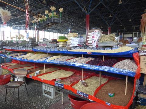 Gum Market (15)