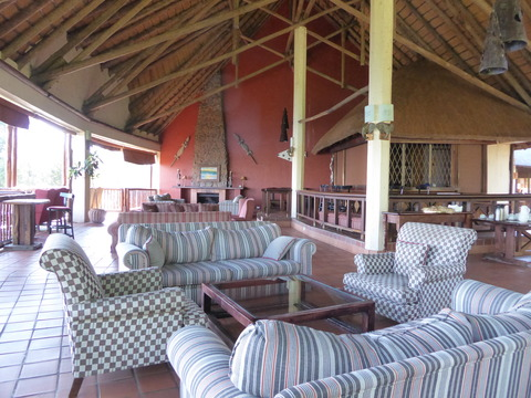 ③Mowana safari lodge (6)