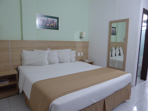 Green Smart Hotel (1)