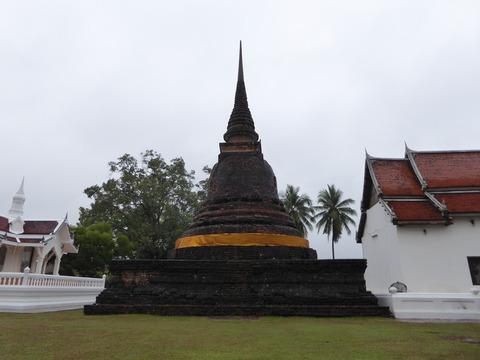 Wat Traphang Thong2