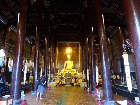 Wat Pan Tao (3)