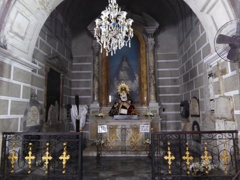 サンオーガスチン教会11