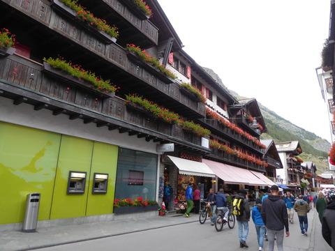 Zermatt (7)