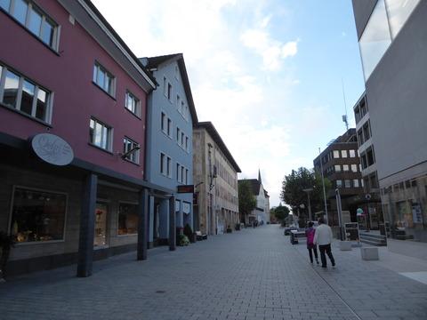 Faduz (100)