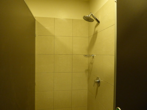 シャワー (2)