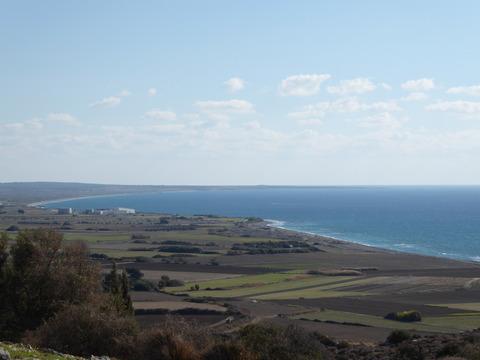 Kourion (127)
