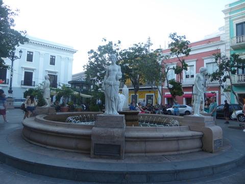 San Juan (45)