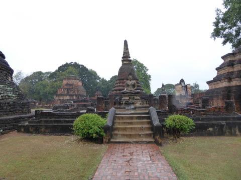Wat Mahathat6