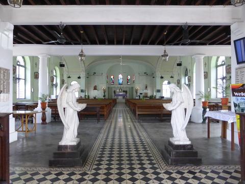 church of the assumption2