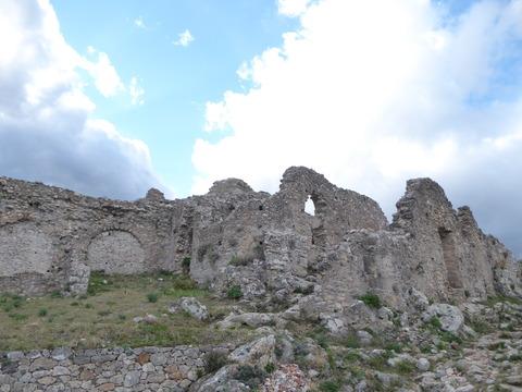 Mystra (151)