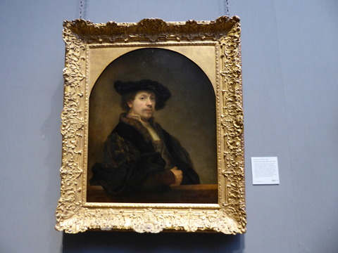 The National Gallery (32)