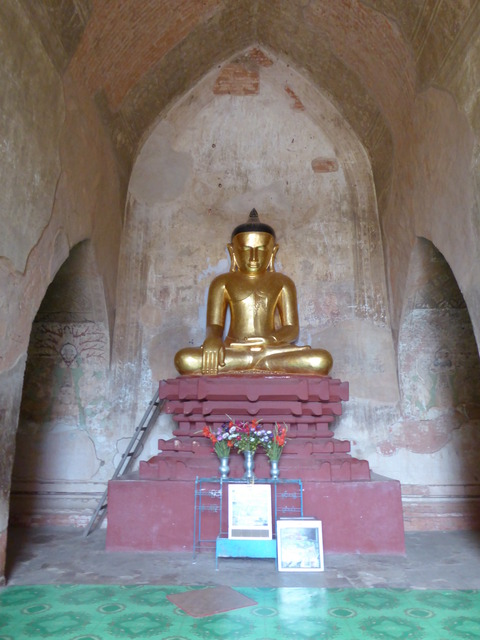 Sulamani Temple2