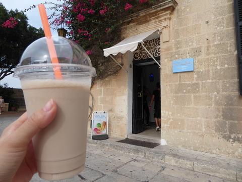 Coffee shake (4)