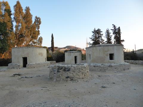 Khirokitia (8)