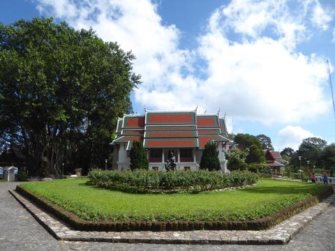Bhubing Palace (12)