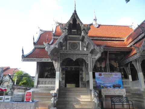 Wat Muen San (6)