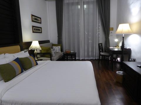 ホテル (14)