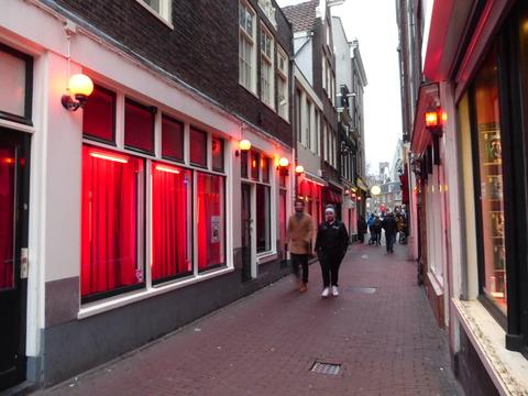 Amsterdam (36)