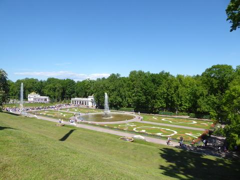 Peterhof (59)