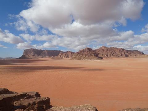 Sand Dune (22)