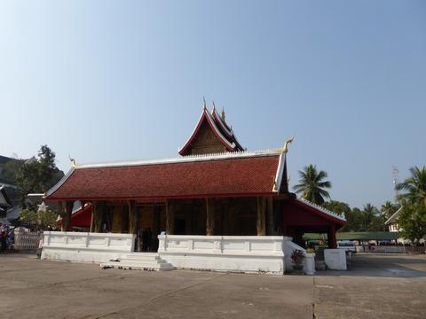 Wat May4