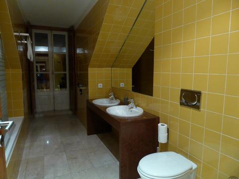 Hotel Alecrim25(12)