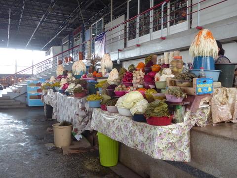 Gum Market (11)