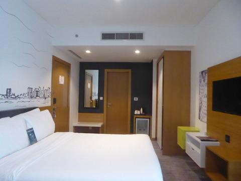 ホテル (7)