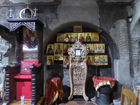 聖ペトカ教会 (3)