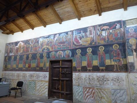 聖スパス教会 (6)