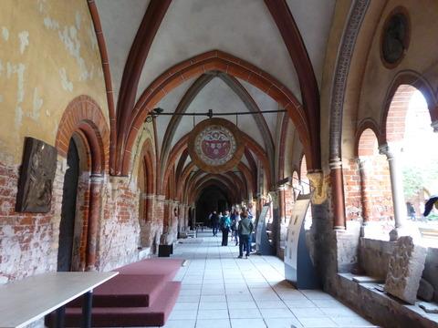リガ旧市街 (78)リーガ大聖堂