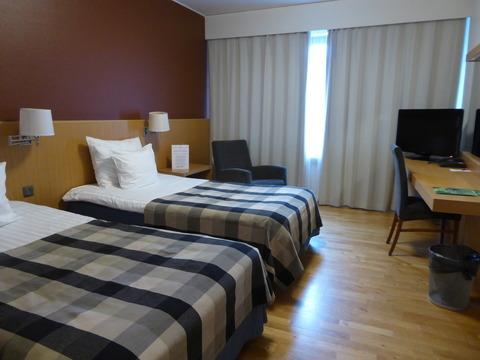 Original Sokos Hotel Presidentti2