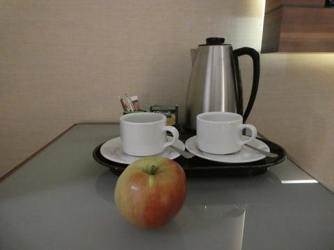 ワルシャワプラザホテル (8)