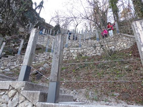 Bled Castel (3)