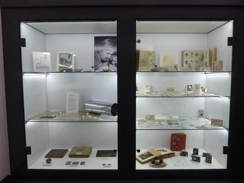 Post Museum (4)