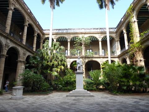 市立博物館 (6)