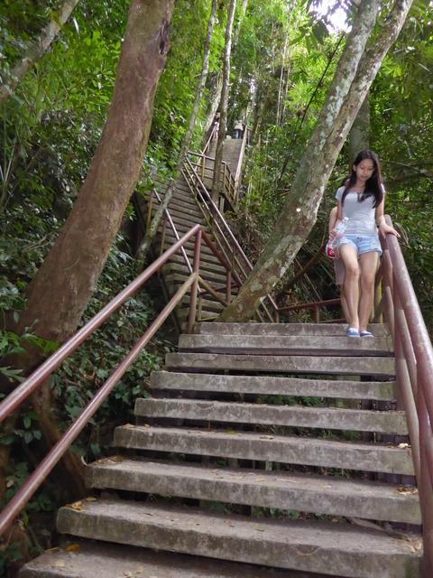 カオヤイ国立公園21